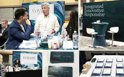 West Coast Suppliers' Day 2019