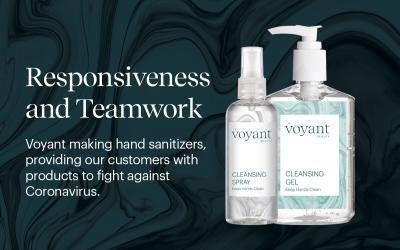 Responsiveness and Teamwork